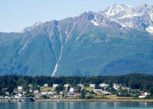 Haines Alaska