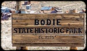 1877 Boomtown Bodie