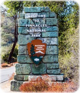Our nation's newest national park